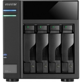 Asustor NAS USB Expansion...
