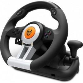 Krom K-Wheel Volante e...