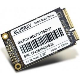 BlueRay SSD MSATA M5I 120GB...