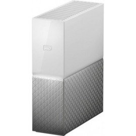 Western Digital NAS My...