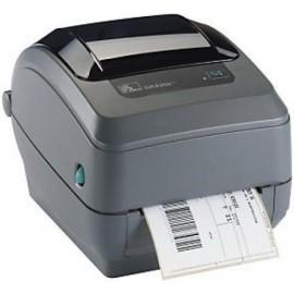 Zebra GK420T Impressora...