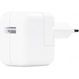 Apple Apple 12W USB Power...