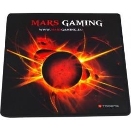 Mars Gaming Tapete Rato S...