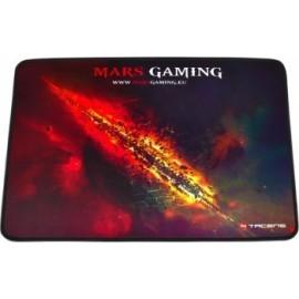 Mars Gaming Tapete Rato L...