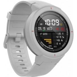 Xiaomi Smartwatch Amazfit...