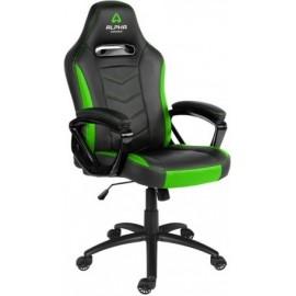 ALPHA Gamer Cadeira Gaming...