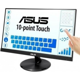 "Asus Monitor 21.5"" FHD..."