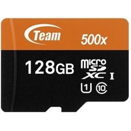 Team Group Micro SD 128GB...