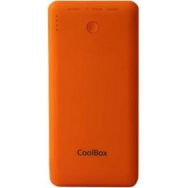 Coolbox Powerbank 10.000...