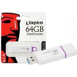 Kingston USB DataTraveler...
