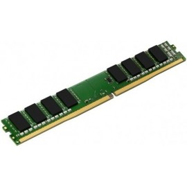 Kingston ValueRAM 4GB DDR4...