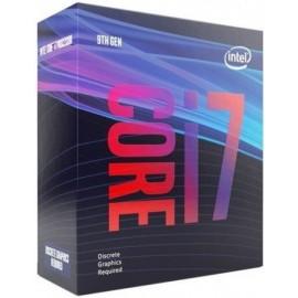 Intel Core i7 9700F 9th Gen...