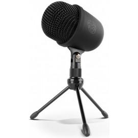 Krom Microfone Kimu Pro