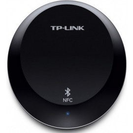 TP-Link Bluetooth Music...