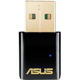 Asus Placa de Rede USB-AC51...