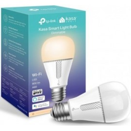 TP-Link Lâmpada Kasa Smart...