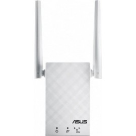 Asus Router RP-AC55 Dual...