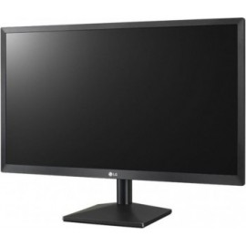 "LG Monitor 22"" 22MK400H-B..."