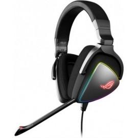 Asus ROG Delta RGB gaming...