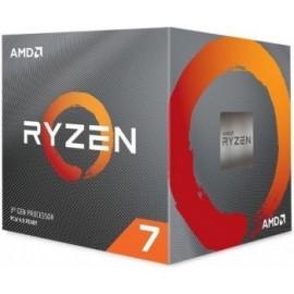 AMD Processador Ryzen 7...