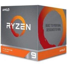 AMD Processador Ryzen 9...