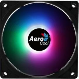 Aerocool Ventilador RGB FAN...