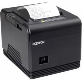 APPROX Impressora térmica