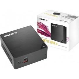 Gigabyte Brix Ultra Compact...