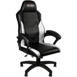 Nitro Concepts C100 Cadeira...