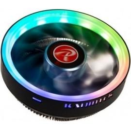 Raijintek Cooler CPU Juno...