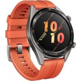 Huawei Watch GT Active,...