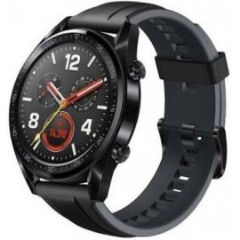 Huawei Watch GT, Smartwatch...
