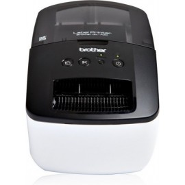 Brother QL-700 Impressora...