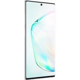 Samsung Galaxy Note 10+...