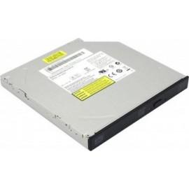 LiteOn DS-8ACSH slim 12mm