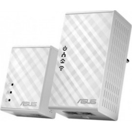 Asus Powerline PL-N12...