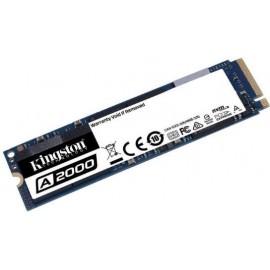 Kingston Disco SSD 250GB...