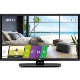 "LG Monitor LFD TV 43"" FHD..."