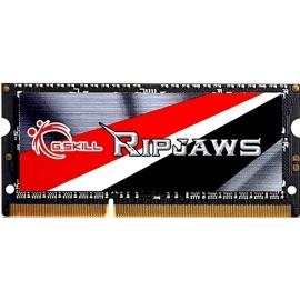 G.Skill Ripjaws SO-DIMM 4GB...