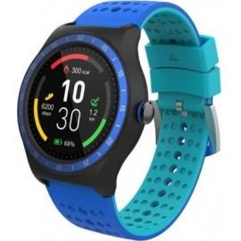 SPC Smartwatch Smartee POP...