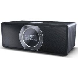 SHARP Rádio Stereo DR-S460...