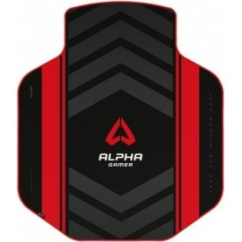 Alpha Gamer Decan - Red
