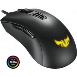 ASUS Rato TUF Gaming M3 -...