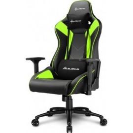 Sharkoon Cadeira Gaming...
