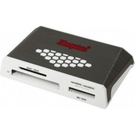 Kingston Technology USB 3.0...