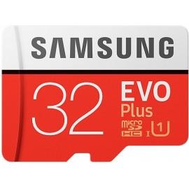 Samsung MB-MC32G cartão de...