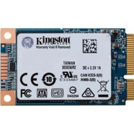 Kingston Technology UV500...