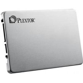 Plextor M8V Disco SSD 128GB...