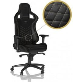 Noblechairs Cadeira Gaming...