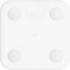 Xiaomi Balança Mi Smart...